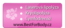 Banner Best for body